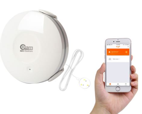 Smart Home Electronics for a Better Home
