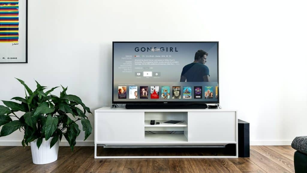 Cool Smart Home Ideas For Safety